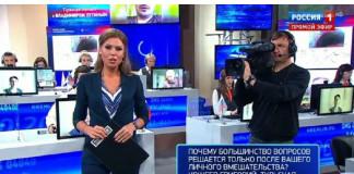 Неудобные вопросы, заданные Владимиру Путину